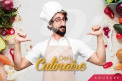 Défi Culinaire