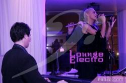 Lounge & Electro