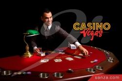 Casino Vegas