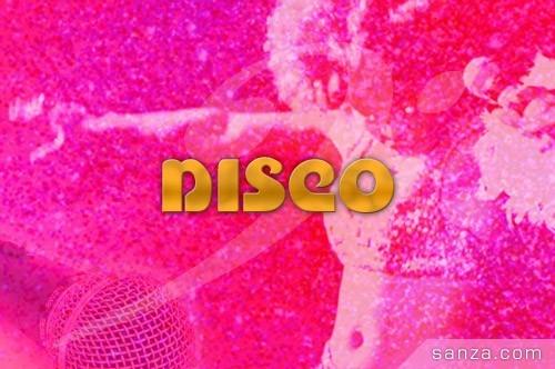 Groupe de Disco