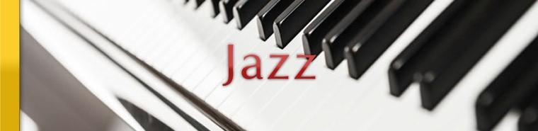 Formations musicales Jazz - SANZA, Animation Evénementielle