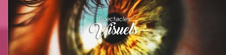 Artistes Spectacles Visuels - SANZA, Animation Evénementielle