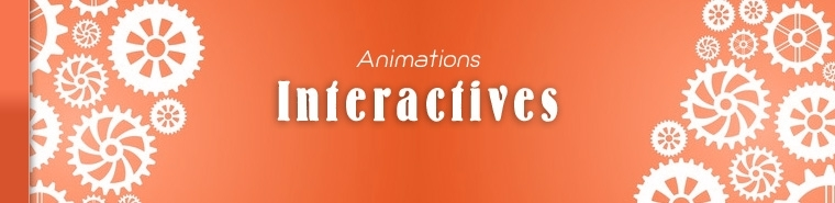 Animations Interactives - SANZA, Animation Evénementielle