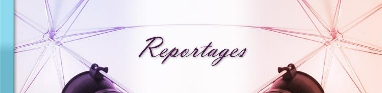 Reportages Photo et Vidéo - SANZA, Animation Evénementielle